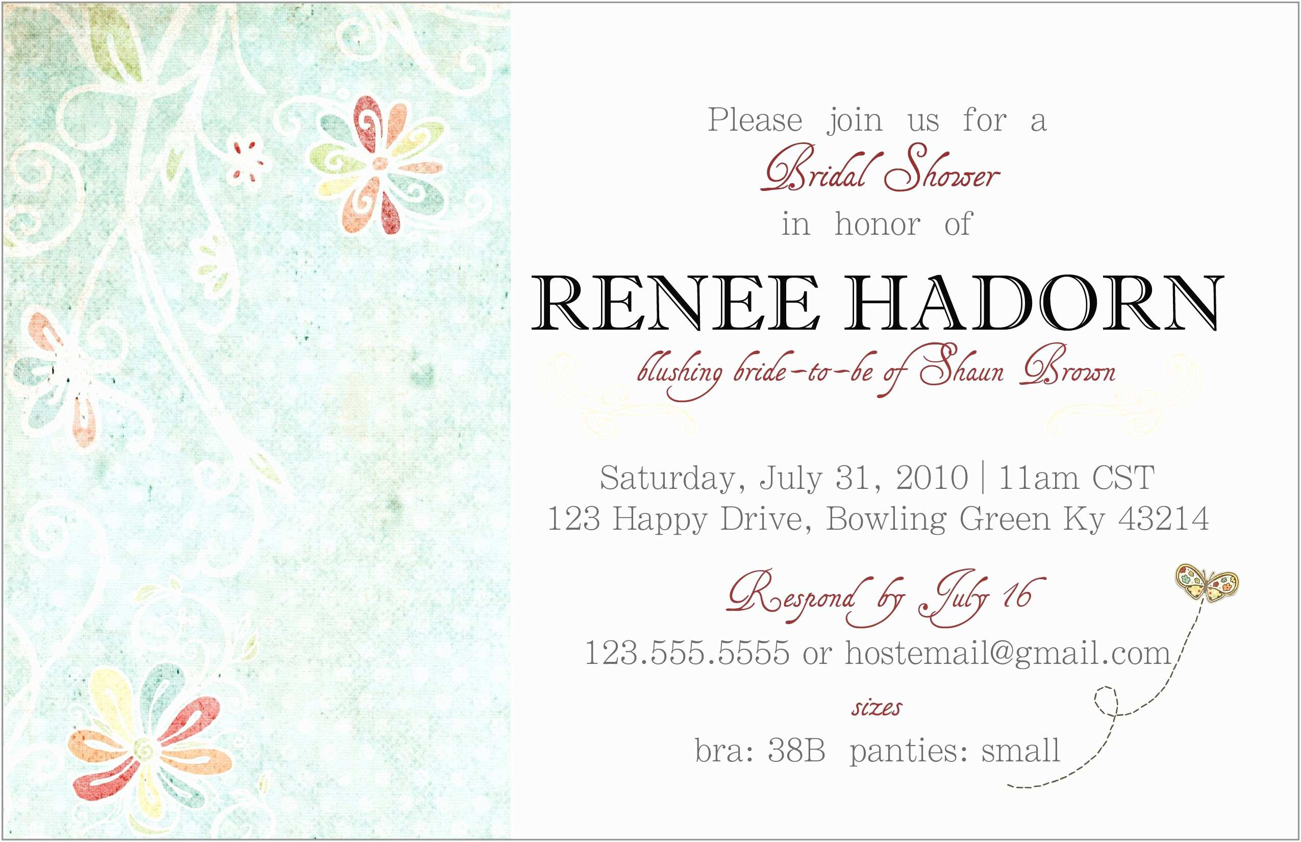 Target Wedding Invitations Tar Wedding Shower Invitations Various Invitation