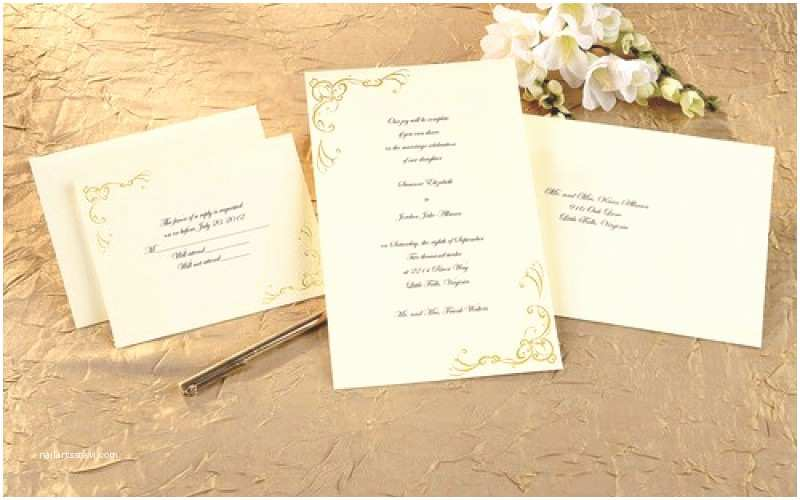 Target Wedding Invitations Wordings Stylish Diy Wedding Invitation Kits Tar with I