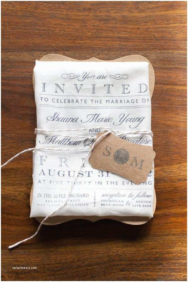 Tea towel Wedding Invitations 167 Best Images About southern Style Wedding Ideas On