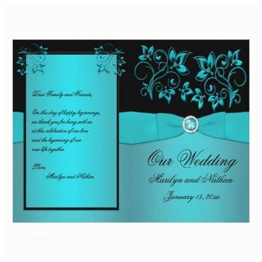 Teal Wedding Invitations 1000 Ideas About Teal Wedding Invitations On Pinterest