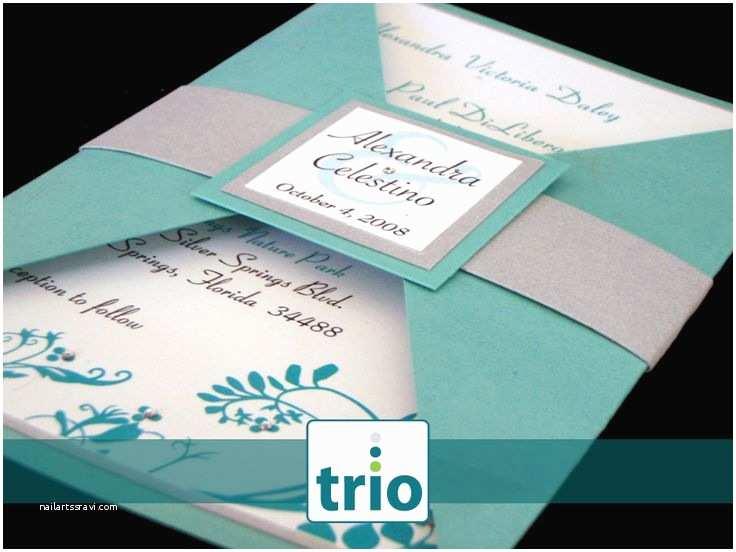 Teal Wedding Invitations Invitation someday Pinterest