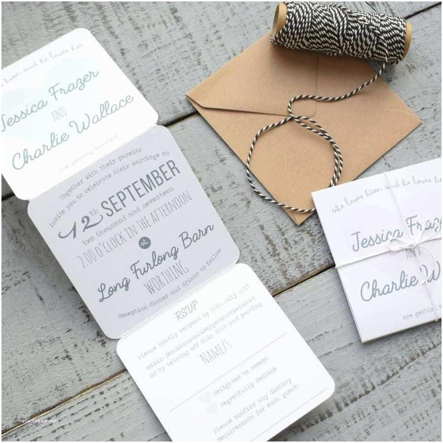 Tear Off Rsvp Wedding Invitations Tear F Rsvp Wedding Invitations Uk – Mini Bridal