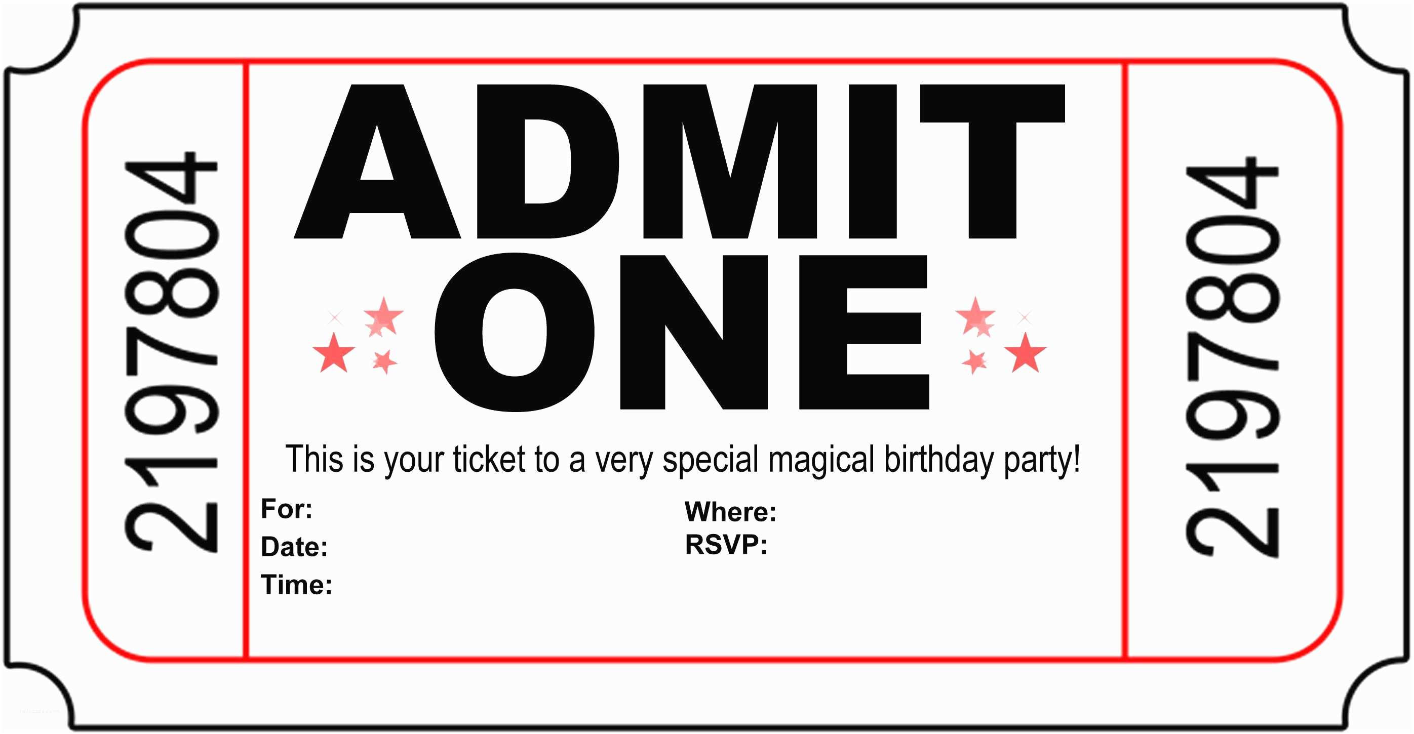 Teen Birthday Invitations 21 Inspire Design Cards