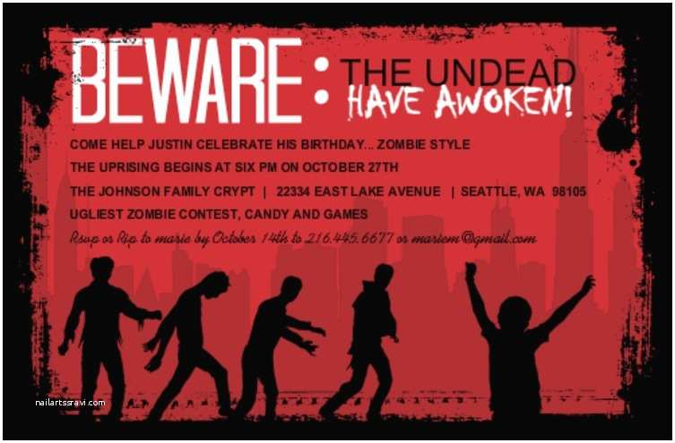 Teenage Party Invitations Detective Birthday Party theme Ideas for Teens From