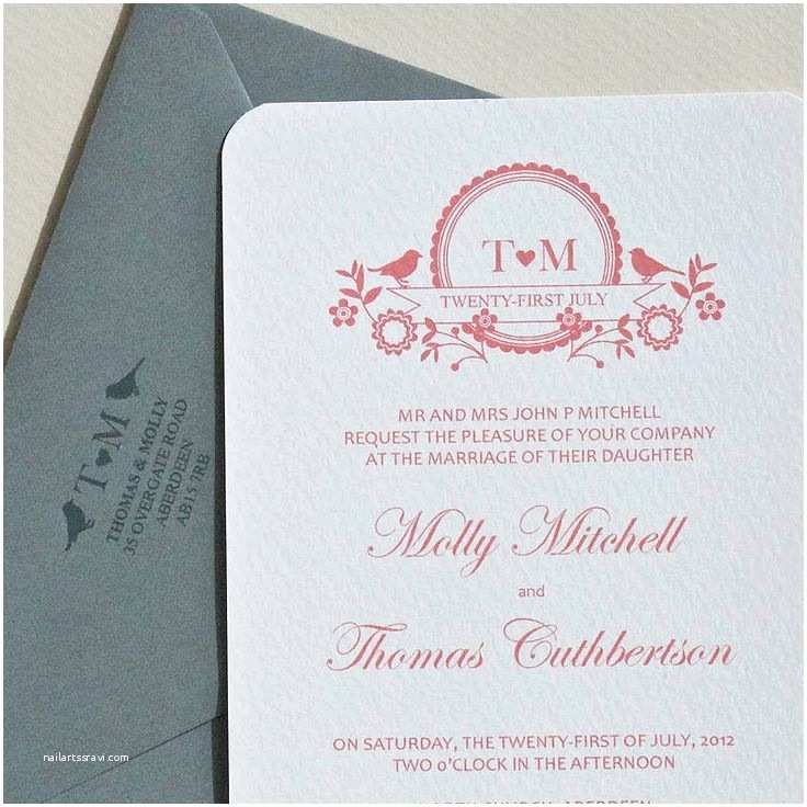 Textured Paper for Wedding Invitations 13 Best Silver Wedding Decorations