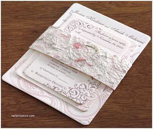 Textured Paper for Wedding Invitations 17 Best Images About Customize Belly Bands On Pinterest