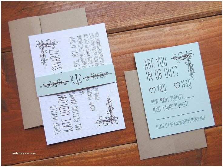 Textured Paper for Wedding Invitations 89 Best Wedding Stationery by Harken Press Images On Pinterest