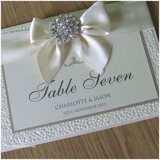 Textured Paper for Wedding Invitations From Our Cooper Range Of Wedding Stationery This Design