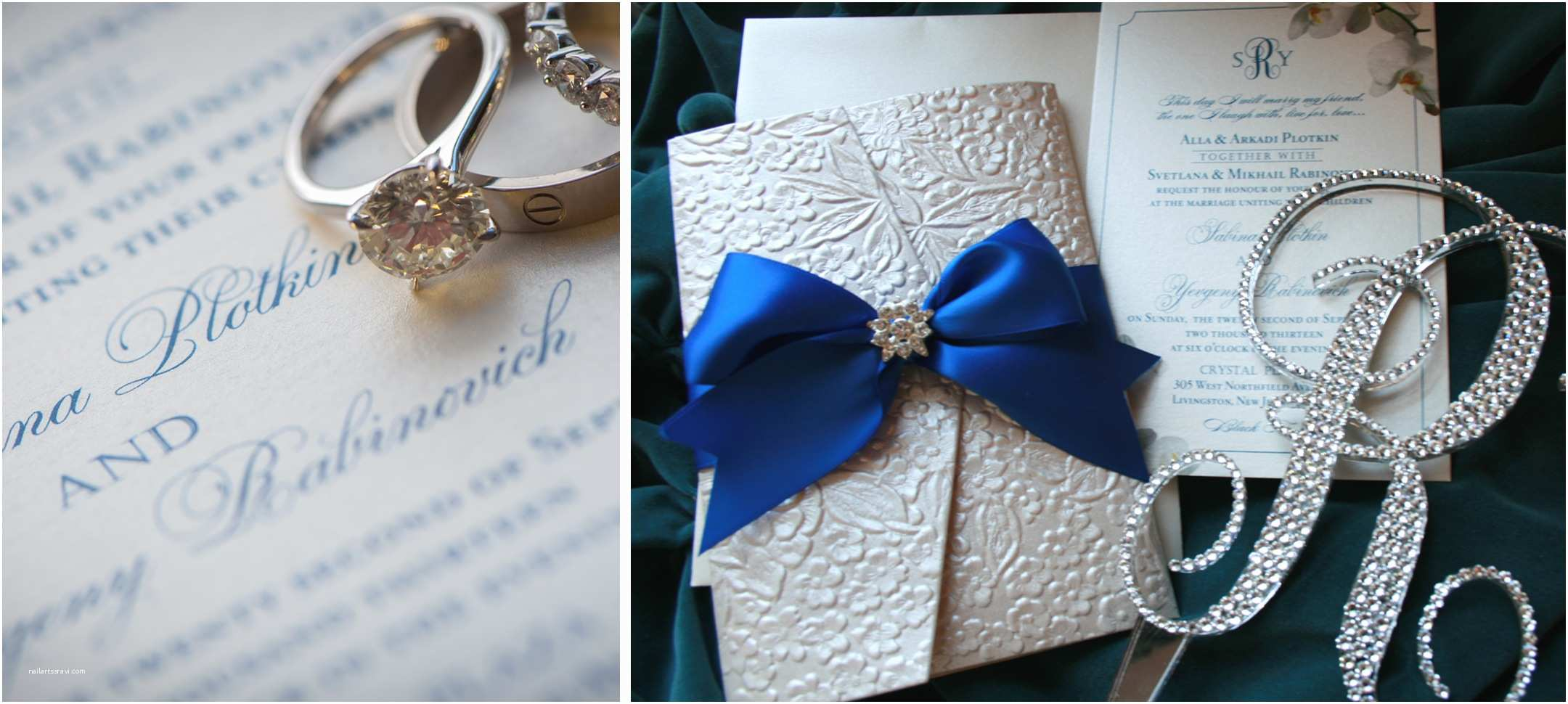 Textured Paper for Wedding Invitations Plume and Stone – Brooklyn Ny Based Invitation Studio We