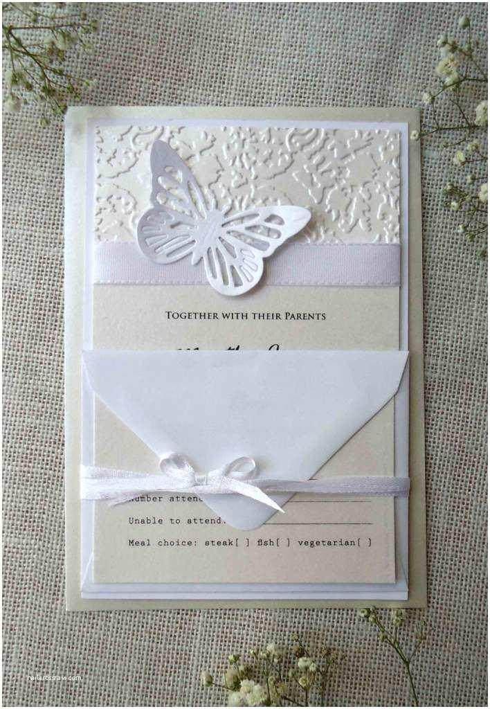 Textured Paper for Wedding Invitations Wedding Invitation Paper