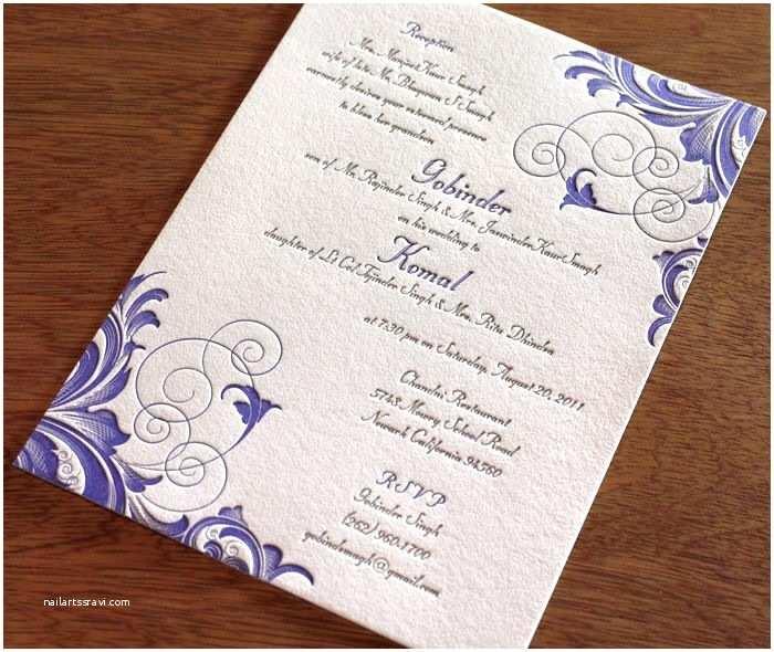 Textured Paper for Wedding Invitations Wedding Invitations 21st Bridal Wedding with Magenta