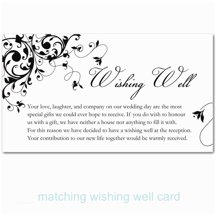 Thank You Message for Wedding Invitation 12 Best Wedding Thank You Examples Images On Pinterest