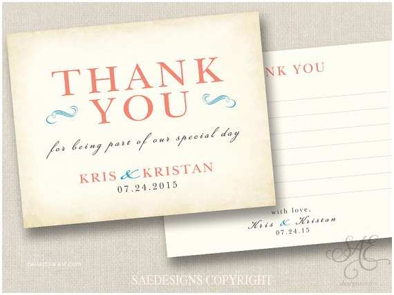 Thank You Message for Wedding Invitation [ Thanks Wishes for Wedding Invitation ] Best Free Home