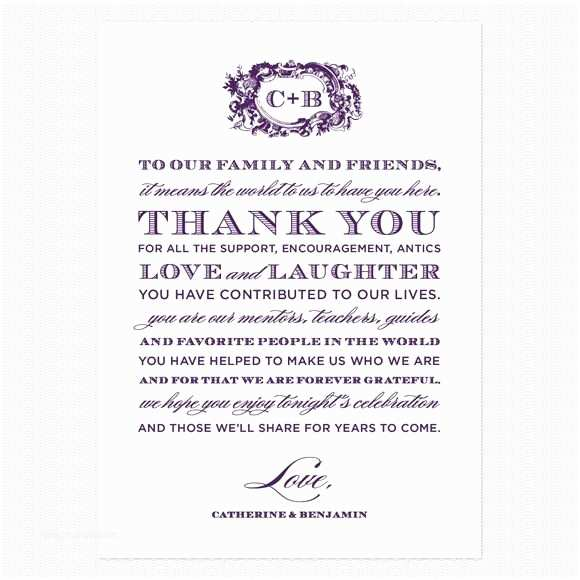 Wedding Thank You Examples.Thank You Message For Wedding Invitation 12 Best Wedding