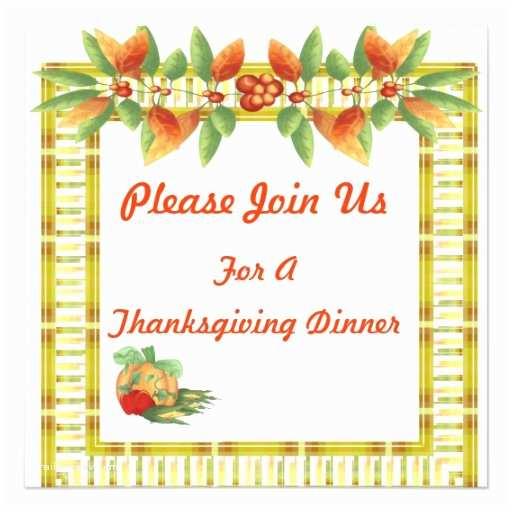 Thanksgiving Wedding Invitation Wording Thanksgiving Wedding Invitations Pumpkins Fall Col Card