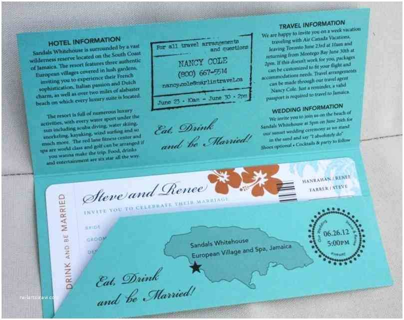 The American Wedding Invitations Reviews Awesome Turquoise Beach Wedding Invitations Coral and