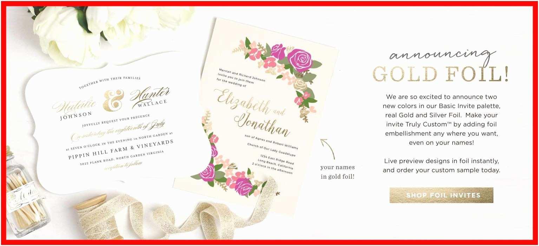 The American Wedding Invitations Reviews Fascinating Wedding Invitation Card Design for American