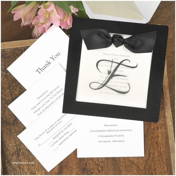 The American Wedding Invitations Reviews the American Wedding