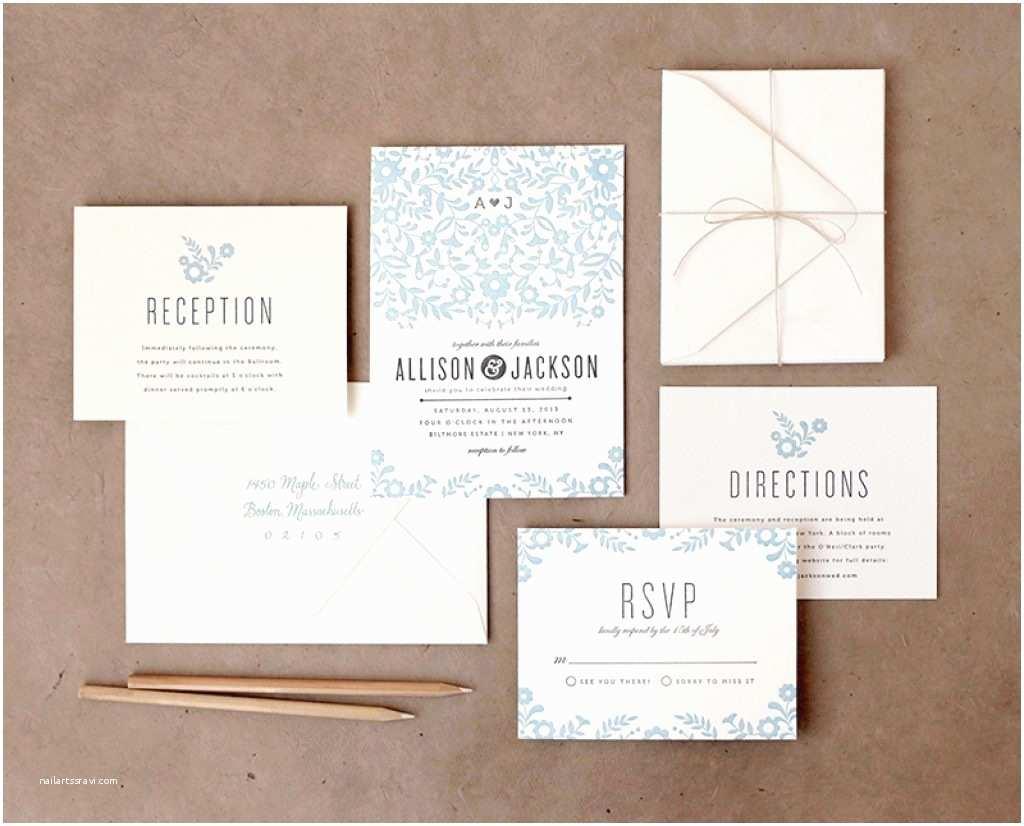 The Mint Wedding Invitations the Minted Wedding Invitations
