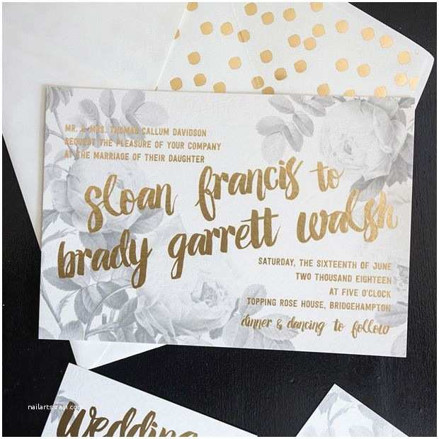 The Most Beautiful Wedding Invitations 1000 Ideas About Beautiful Wedding Invitations On