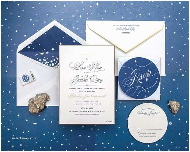 The Most Beautiful Wedding Invitations 1244 Beste Afbeeldingen Van Wedding Invitations