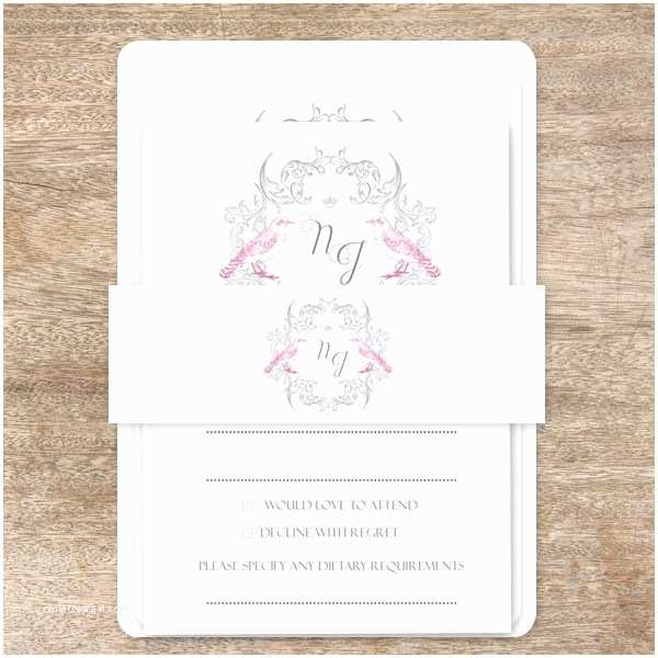 The Most Beautiful Wedding Invitations 16 Of the Most Beautiful Wedding Invitations
