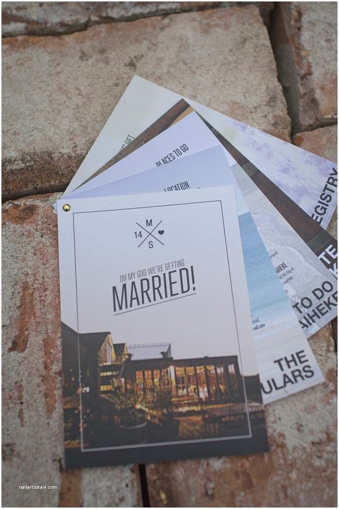 The Most Beautiful Wedding Invitations 20 Most Creative Wedding Invitations You Ll Ever Get