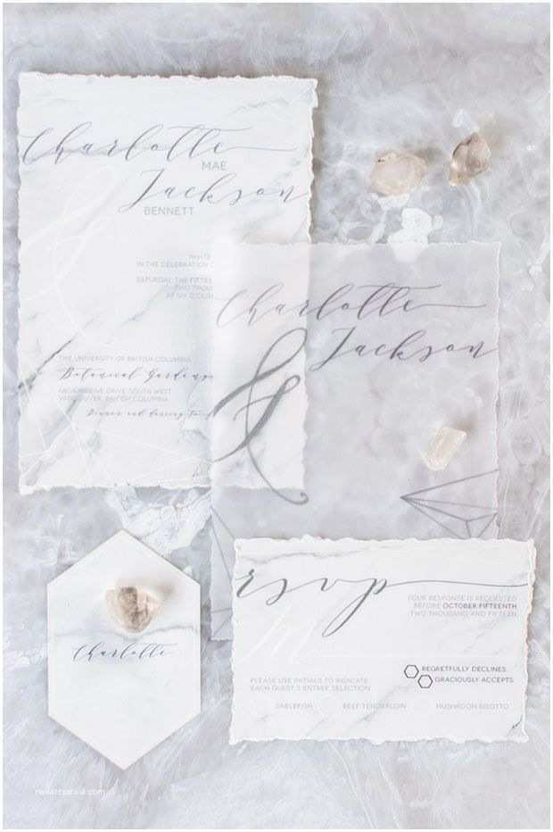 The Most Beautiful Wedding Invitations Best 25 Beautiful Wedding Invitations Ideas On Pinterest