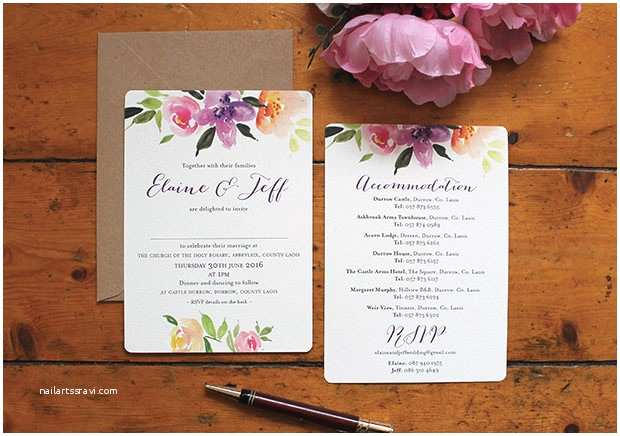 The Most Beautiful Wedding Invitations Pretty Paperie 101 Inspiring Wedding Invitations