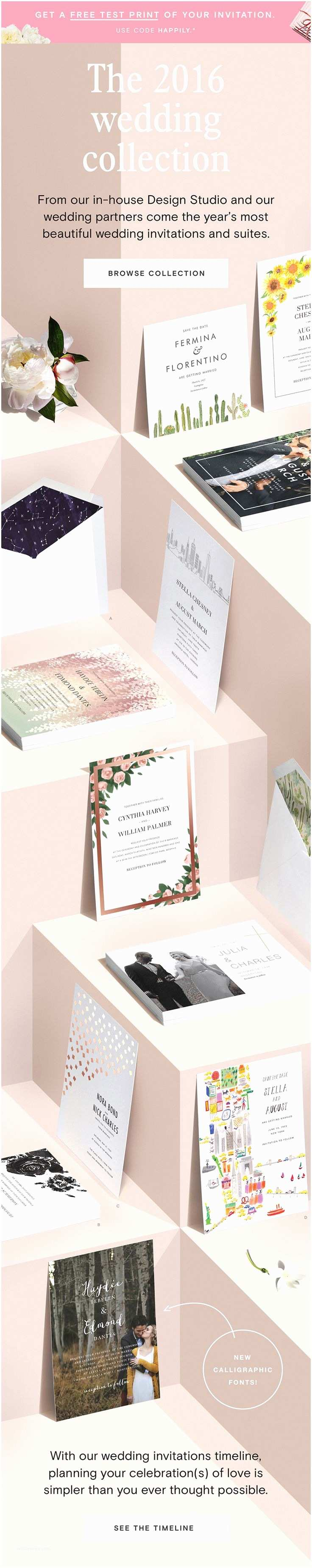 The Most Beautiful Wedding Invitations top 25 Best Creative Email Signatures Ideas On Pinterest