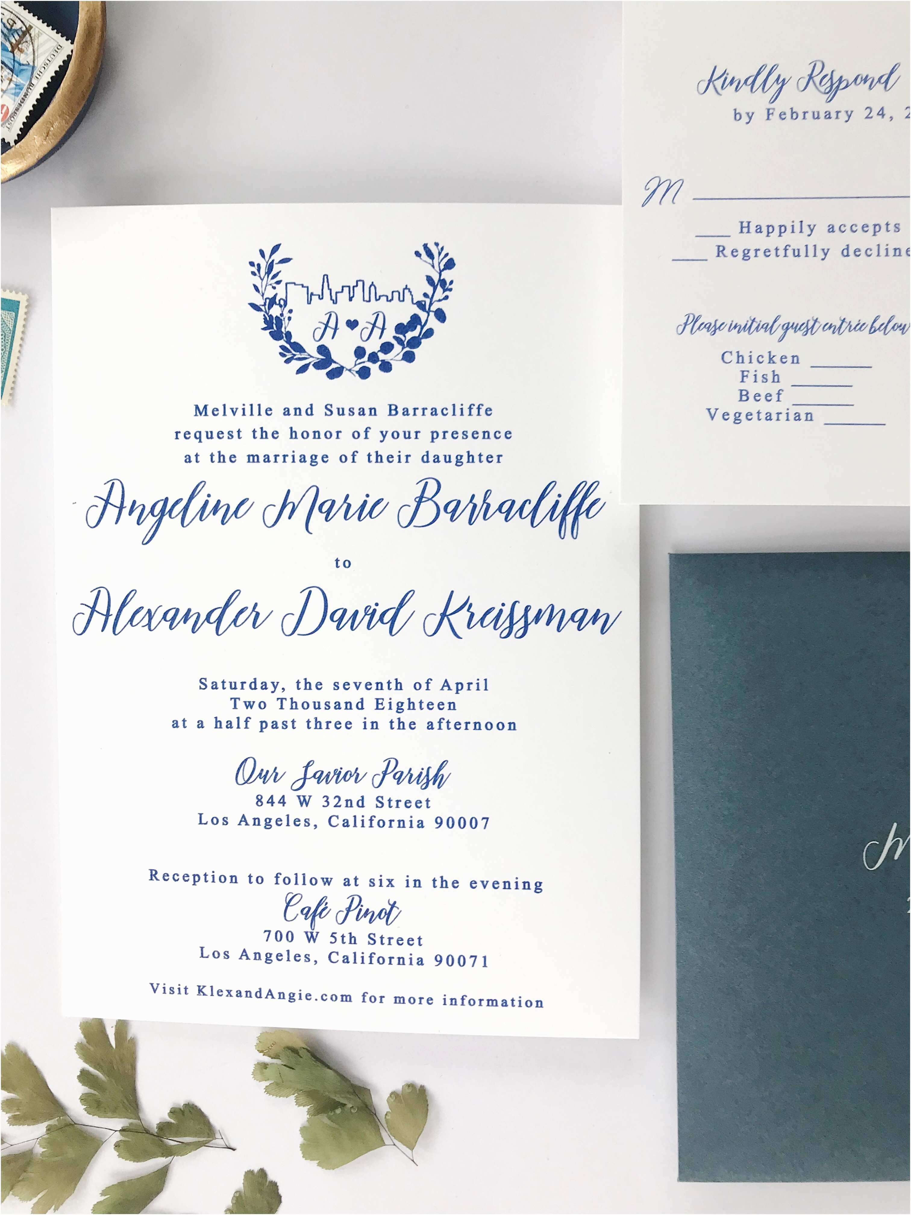 Thermography Wedding Invitations thermography Wedding Invitations by Unica forma Unicaforma