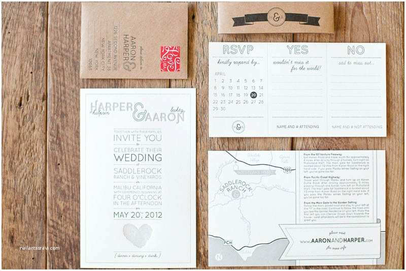 Thumbprint Heart Wedding Invitation Aaron Harper S Fingerprint Heart Wedding Invitations