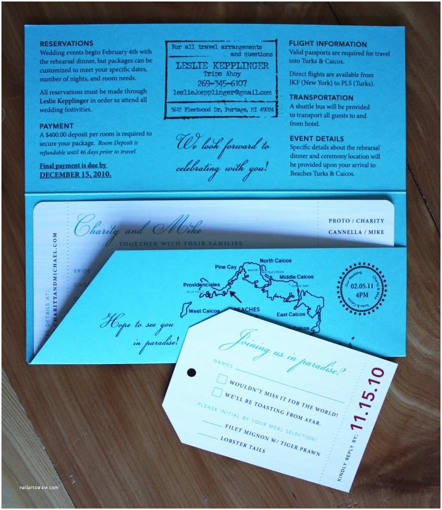 Ticket Wedding Invitations Airline Ticket Invitation – orderecigsjuicefo