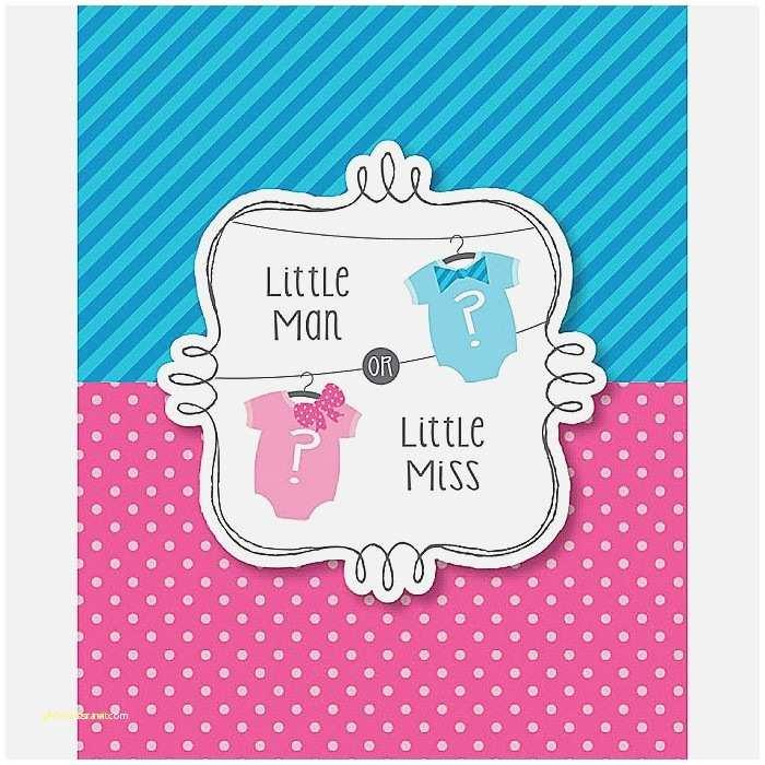 Tiffany Blue Baby Shower Invitations Baby Shower Invitation Unique Tiffany Blue Baby Shower