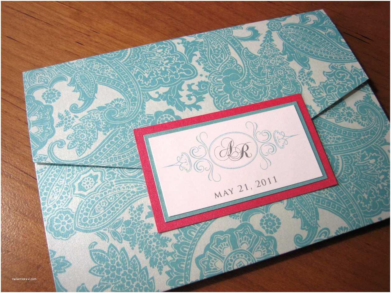 Tiffany Blue Wedding Invitations Modern Designs – Page 10 – A Vibrant Wedding