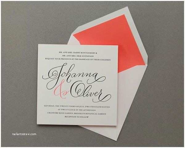 Tiny Prints Wedding Invitations 18 Best Bespoke Engraving Images On Pinterest