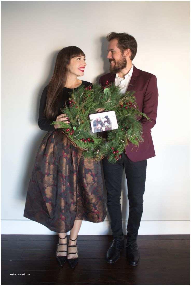 Tiny Prints Wedding Invitations 18 Best Wedding Invitations Images On Pinterest