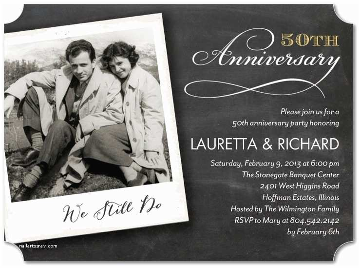 Tiny Prints Wedding Invitations 32 Best Wedding Anniversary Party Invitations