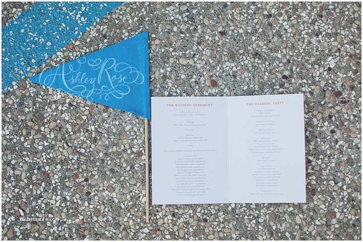 Tiny Prints Wedding Invitations ashley Rose Graphy Melissa & Chris the Day Part 2