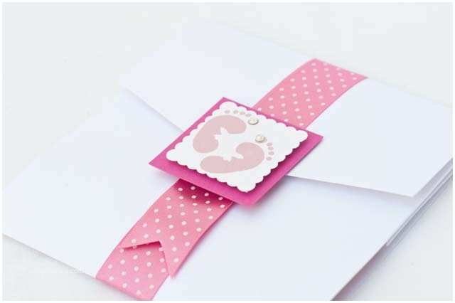 Tiny Prints Wedding Invitations Christening Invitations Gorgeous Christening Stationery