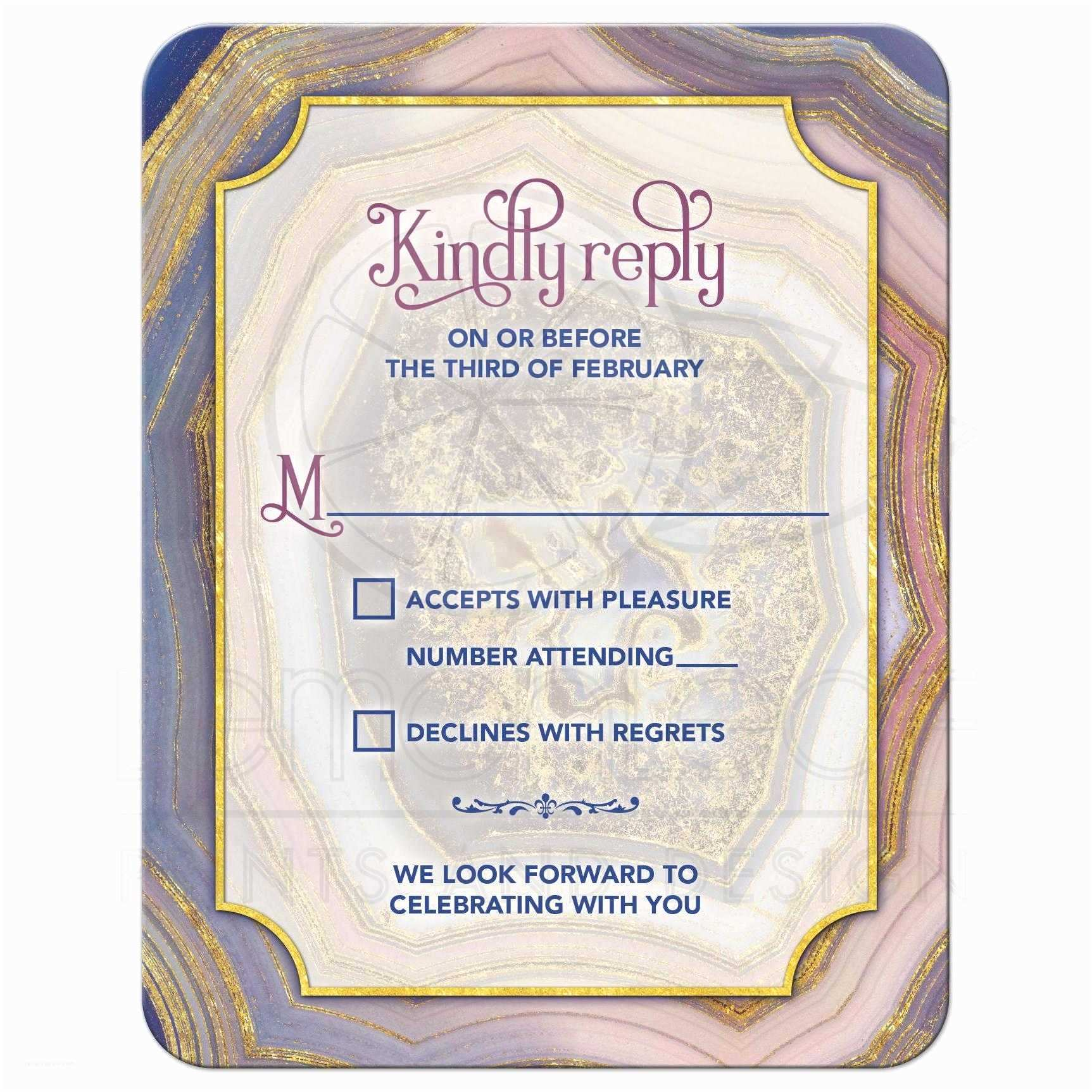 Tiny Prints Wedding Invitations Postcard Wedding Invitations Cheap Image Collections
