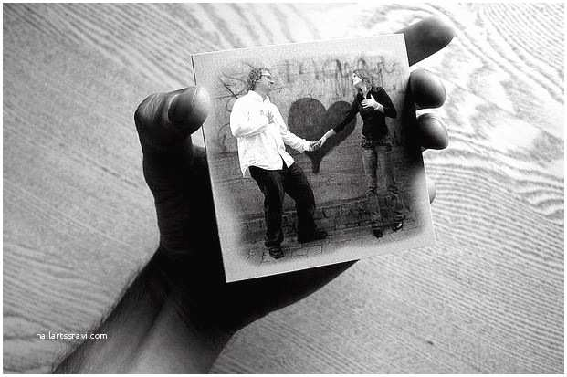 Tiny Prints Wedding Invitations Princess S Blog We Offer A Guide Of Outdoor Wedding