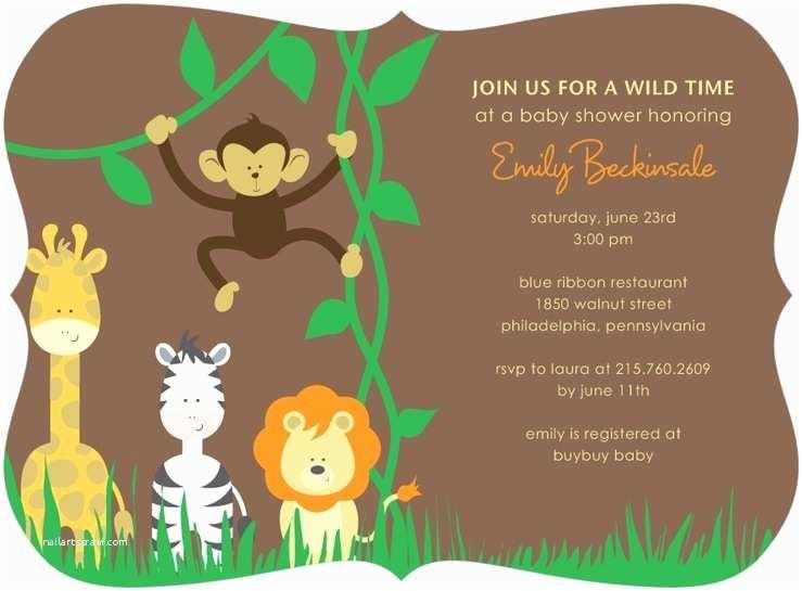 Tiny Prints Wedding Invitations Shutterfly Baby Shower Invitations