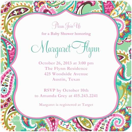 Tiny Prints Wedding Invitations Tiny Prints Baby Shower Invitations