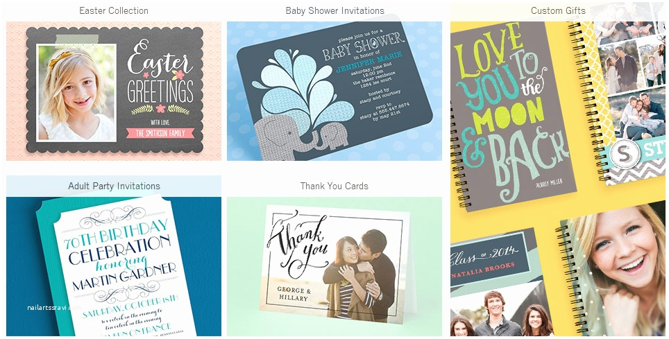 Tiny Prints Wedding Invitations Tiny Prints Invitations & Stationery F Sitewide