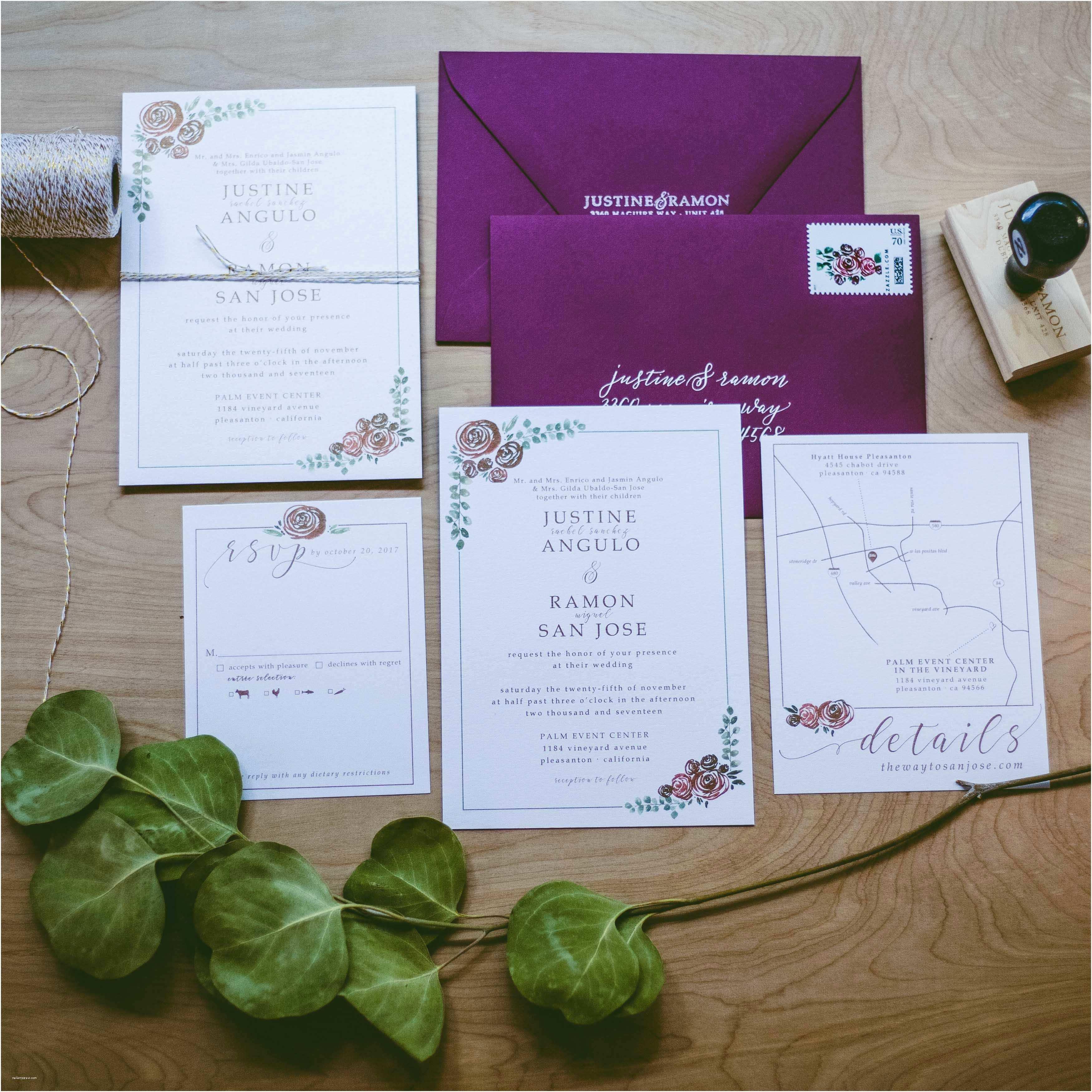 Tiny Prints Wedding Invitations Tiny Prints Wedding Invitations Chatterzoom