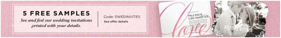 Tiny Prints Wedding Invitations Wedding Invitations Affordable Wedding Invites