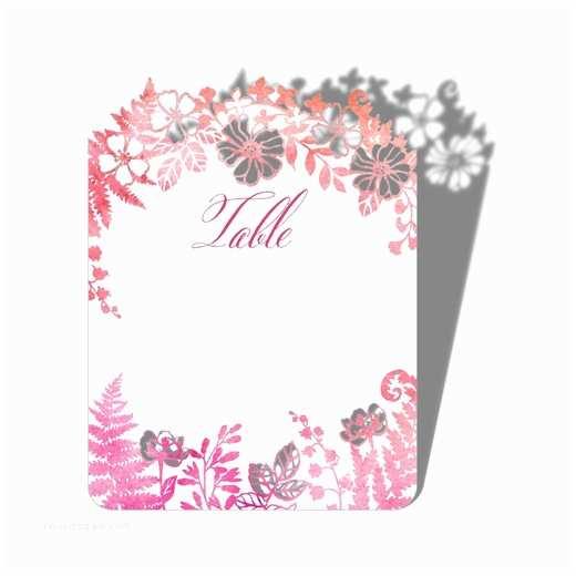 Tiny Prints Wedding Invitations Wedding Season Has Arrived where to Get Deals On