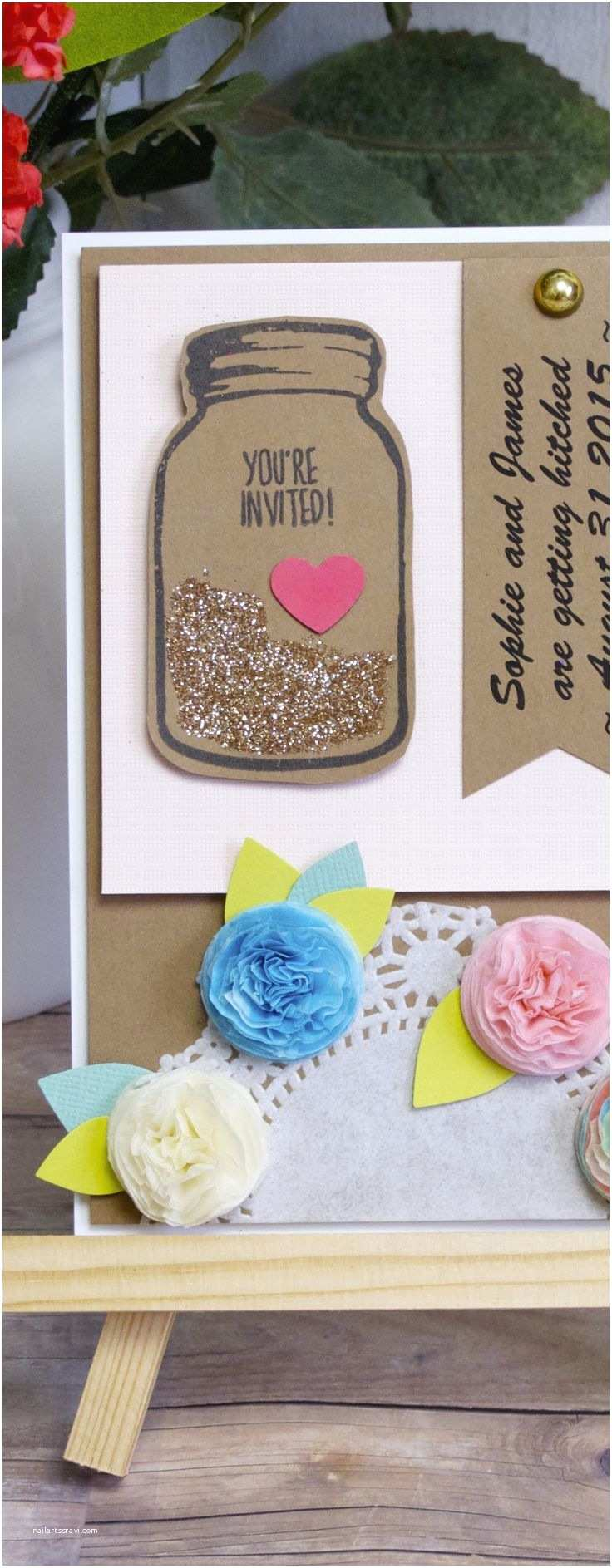 Tissue For Wedding Invitations 3436 Best Images About Cards On