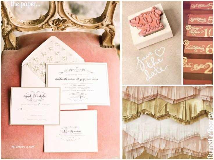 Tissue For Wedding Invitations Copper Rose Reader